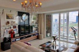 3 Bedroom Condo for sale in Baan Rajprasong, Lumpini, Bangkok
