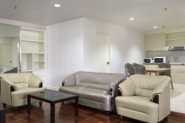 2 Bedroom Condo for sale in Baan Suanpetch, Khlong Tan, Bangkok near BTS Phrom Phong