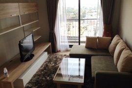 1 Bedroom Condo for sale in The Seed Mingle, Lumpini, Bangkok near MRT Lumpini