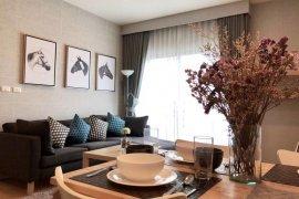 1 Bedroom Condo for sale in Noble Reveal, Phra Khanong Nuea, Bangkok near BTS Ekkamai