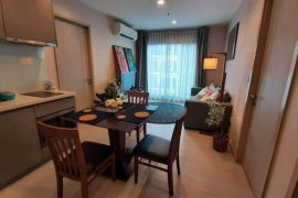 2 Bedroom Condo for sale in Rhythm Sukhumvit 36 - 38, Phra Khanong, Bangkok near BTS Thong Lo