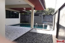 2 Bedroom House for sale in Rawai, Phuket