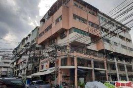 House for sale in Phra Khanong, Bangkok near BTS Phra Khanong