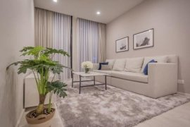 1 Bedroom Condo for sale in Lumpini, Bangkok near BTS Ploen Chit