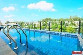 4 Bedroom House for sale in Laguna, Phuket