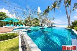 5 Bedroom House for sale in Ko Samui, Surat Thani