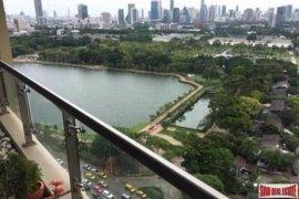 4 Bedroom Condo for sale in Khlong Toei, Bangkok near BTS Asoke