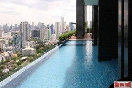 2 Bedroom Condo for sale in Silom, Bangkok near BTS Chong Nonsi