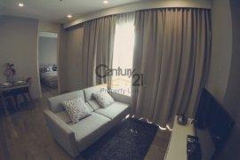 1 Bedroom Condo for Sale or Rent in M Phayathai, Thanon Phaya Thai, Bangkok near BTS Victory Monument