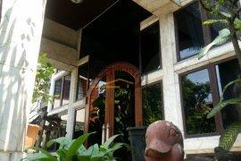 4 bedroom house for sale in Sam Sen Nai, Phaya Thai