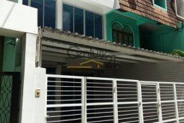 Townhouse for Sale or Rent in Thung Maha Mek, Bangkok