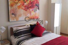 1 bedroom condo for sale or rent in Life @ Sukhumvit 65 near BTS Phra Khanong