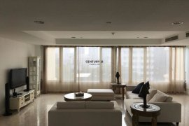 4 Bedroom Condo for Sale or Rent in Khlong Tan Nuea, Bangkok