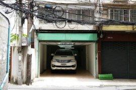 5 Bedroom Commercial for Sale or Rent in Suriyawong, Bangkok