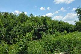 Land for rent in Tha Tamnak, Nakhon Pathom