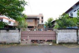 2 Bedroom House for sale in Khlong Toei Nuea, Bangkok