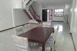 4 Bedroom Townhouse for rent in Baan Klang Muang Sukhumvit 77, Phra Khanong, Bangkok near BTS On Nut