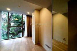 3 Bedroom Condo for Sale or Rent in Ashton Residence 41, Khlong Tan Nuea, Bangkok near BTS Phrom Phong