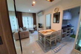 2 Bedroom Condo for rent in Aspire Erawan, Pak Nam, Samut Prakan near BTS Erawan Museum
