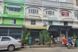 3 Bedroom Commercial for Sale or Rent in Bang Bua Thong, Nonthaburi