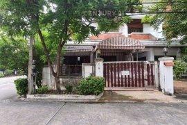 3 Bedroom Townhouse for sale in Sam Sen Nai, Bangkok