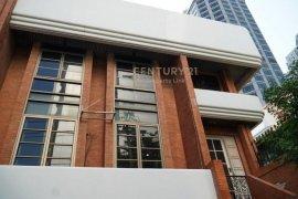6 Bedroom Townhouse for rent in Lumpini, Bangkok