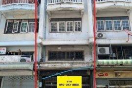 4 Bedroom Commercial for sale in Bang Chak, Bangkok