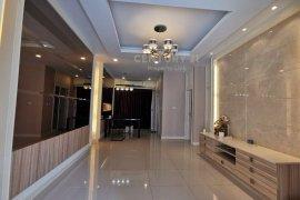 3 Bedroom Townhouse for sale in Wang Thonglang, Bangkok