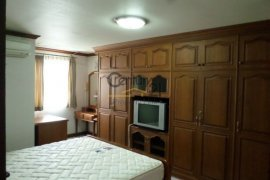 1 bedroom condo for sale in Phasuk Place near BTS Ari