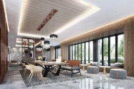 1 bedroom condo for sale in Knightsbridge Phaholyothin Interchange