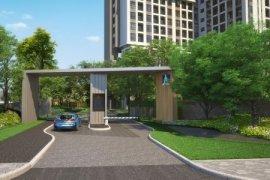 1 Bedroom Condo for sale in Lumpini Place Rama III-Riverview, Yan Nawa, Bangkok near BTS Saphan Taksin