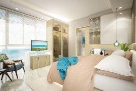 1 Bedroom Condo for sale in D-ECO Condo Pattaya, Na Kluea, Chonburi