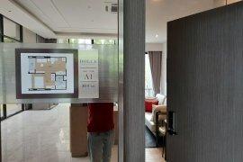 1 Bedroom Condo for sale in DOLCE LASALLE, Bang Na, Bangkok near BTS Bang Na