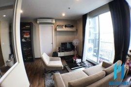 1 Bedroom Condo for sale in Chewathai Interchange, Bang Sue, Bangkok near MRT Tao Poon