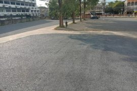 Land for Sale or Rent in Chang Khlan, Chiang Mai