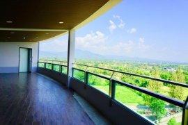 3 Bedroom Condo for Sale or Rent in Rim Tai, Chiang Mai