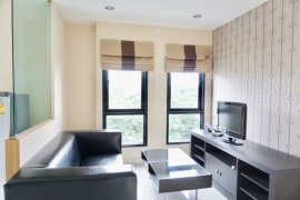 2 Bedroom Condo for sale in The Next 2 Condominium, Tha Sala, Chiang Mai