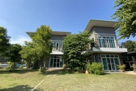 3 Bedroom House for Sale or Rent in San Sai, Chiang Mai