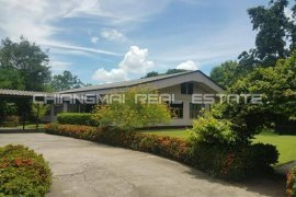 Warehouse / factory for sale in Nong Phueng, Saraphi
