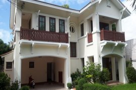 3 Bedroom House for rent in Jomtien, Chonburi