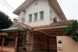 3 Bedroom Villa for rent in Jomtien, Chonburi