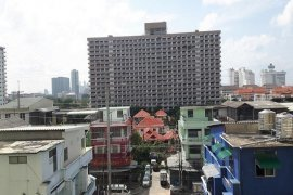 Condo for sale in View Talay Residence, Jomtien, Chonburi