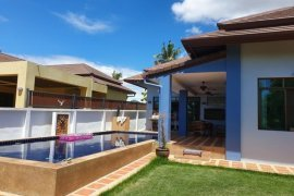 3 Bedroom House for rent in Bang Sare, Chonburi