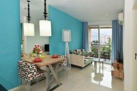 1 Bedroom Condo for sale in Jomtien, Chonburi