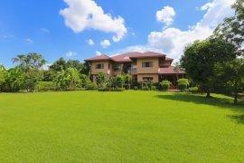 6 Bedroom Villa for sale in Don Mueang, Bangkok