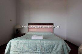 1 Bedroom Condo for rent in Jomtien, Chonburi