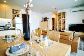 1 Bedroom Serviced Apartment for rent in Suntara Residence, Surasak, Chonburi