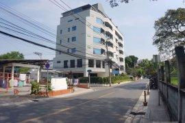44 Bedroom Serviced Apartment for Sale or Rent in Bang Kapi, Bangkok