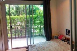 1 Bedroom Condo for sale in Lumpini Ville Onnut 46, Suan Luang, Bangkok near MRT Si Nut