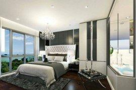 1 Bedroom Condo for sale in Bang Sare, Chonburi